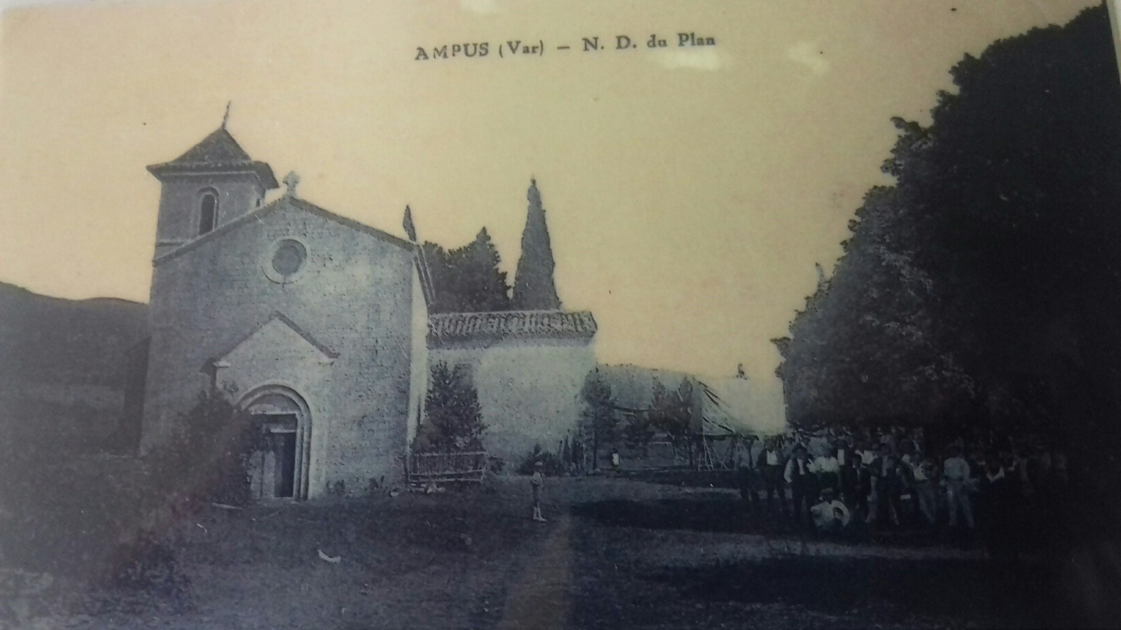 chapelle_04