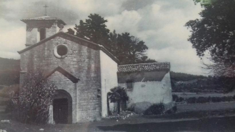 Chapelle_05